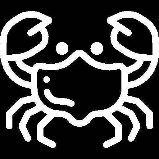 Seafood Market | Portland, ME | Free Range Fish & Lobster